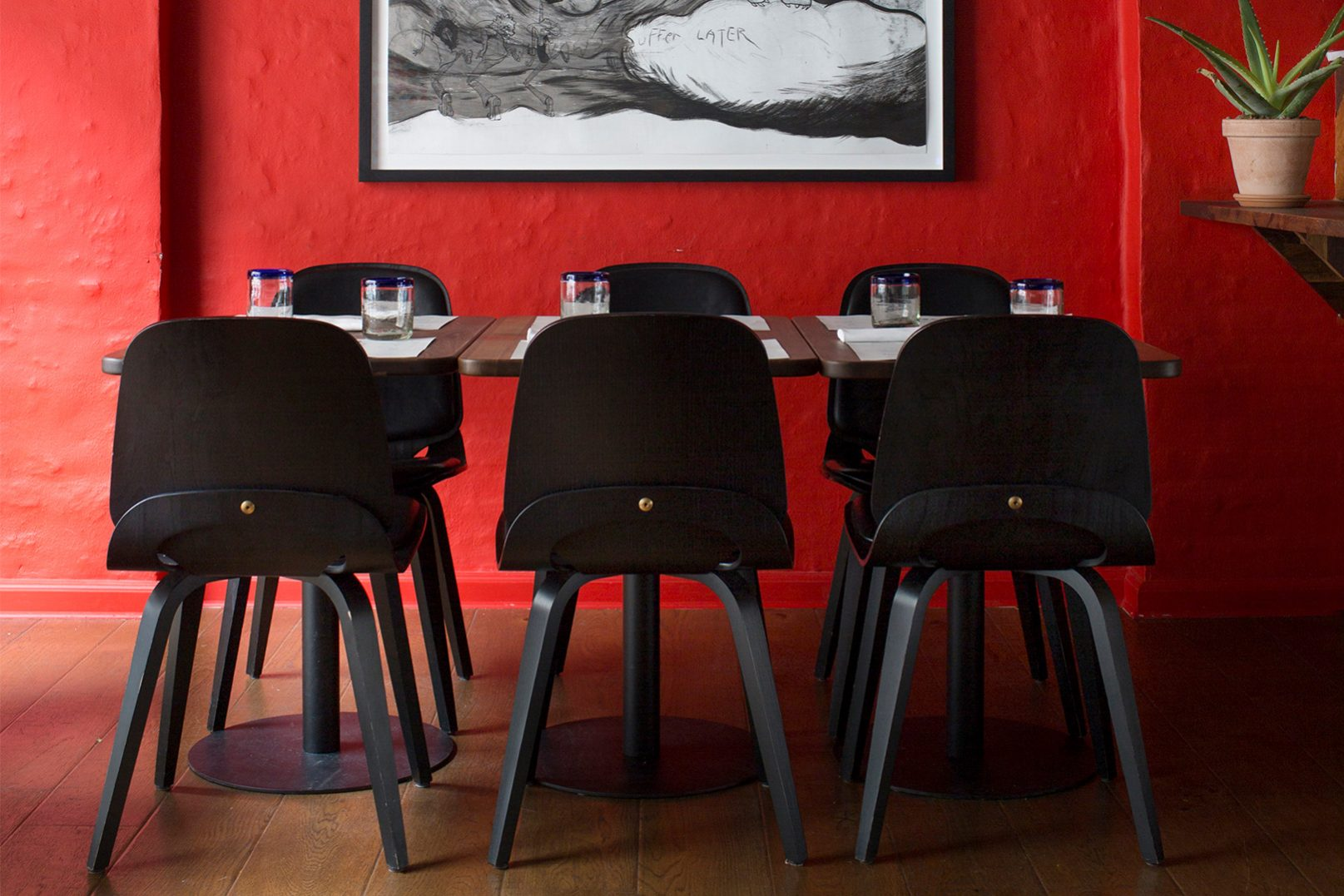 PMY_restaurant 02-feature-@QLTY-10